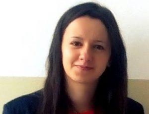 Alexandra-Rosca-RISAP