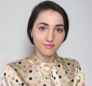 Andreea-Zaharia-RISAP