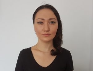 Anjie-Goh-RISAP
