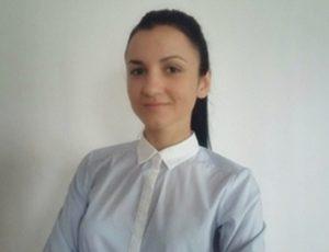 Cristina-Dinca-RISAP