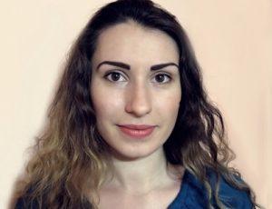 Georgiana-Boboc-RISAP