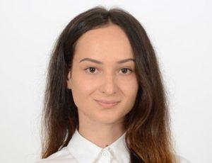 Mihaela-Traistar-RISAP