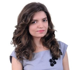 Valentina-Crivat-RISAP
